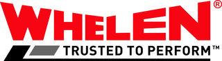 Whelen Engineering Company