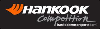 Hankook Motorsports