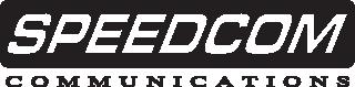 SpeedCom Communications