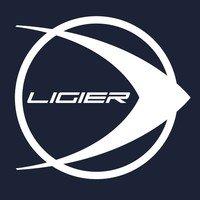 Ligier